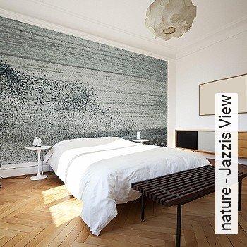 Preis:587,58 EUR - Kollektion(en): - FotoTapete - Wolken