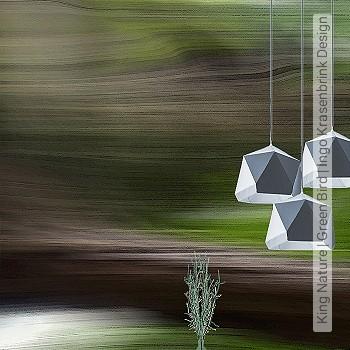 Preis:595,11 EUR - Kollektion(en): - FotoTapete - Wolken