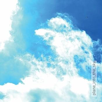 Preis:172,00 EUR - Kollektion(en): - FotoTapete - Wolken