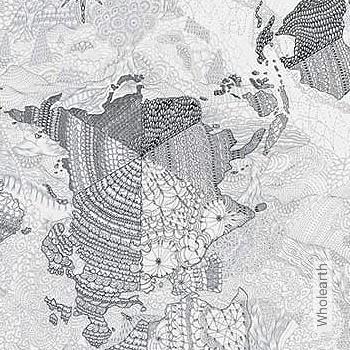 Preis:480,00 EUR - Kollektion(en): - FotoTapete - Zeichnungen