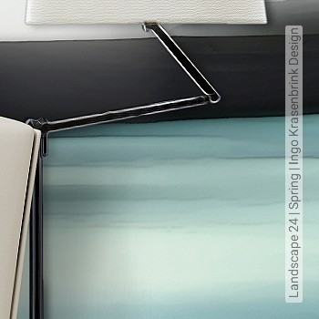 Preis:396,74 EUR - Kollektion(en): - FotoTapete - abstrakt