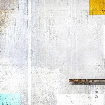 Preis:573,30 EUR - Kollektion(en): - FotoTapete - abstrakt