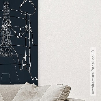 Preis:190,80 EUR - Kollektion(en): - FotoTapete - petrol - Gute Lichtbeständigkeit - Moderne Tapeten