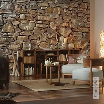 Preis:85,63 EUR - Kollektion(en): - FotoTapete - stein naturstein