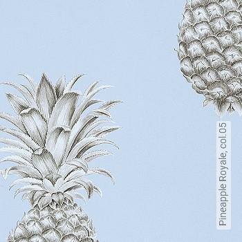 Preis:99,00 EUR - Kollektion(en): - Früchte