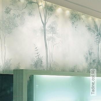 Preis:2.186,00 EUR - Kollektion(en): - Fresco - NEUE Tapeten