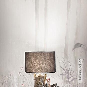 Preis:728,00 EUR - Kollektion(en): - Fresco
