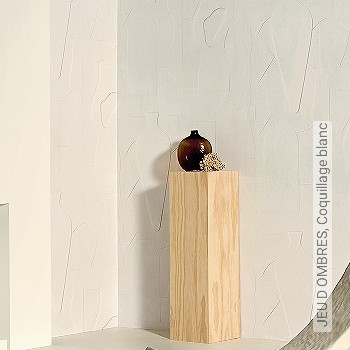 Preis:330,00 EUR - Kollektion(en): - Garance Vallée