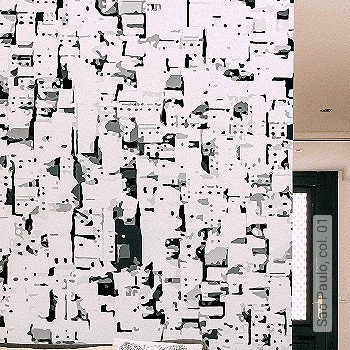 Preis:49,00 EUR - Kollektion(en): - Gebäude