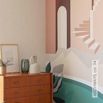 Preis:213,80 EUR - Kollektion(en): - Gebäude