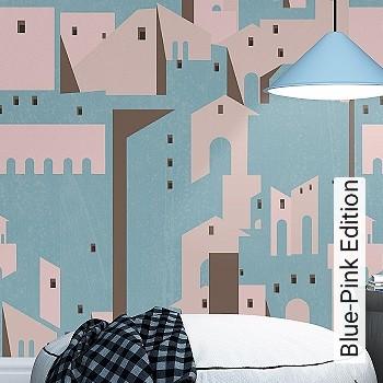 Preis:128,16 EUR - Kollektion(en): - Gebäude