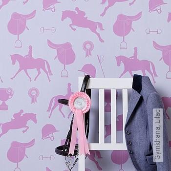 Preis:75,00 EUR - Kollektion(en): - Gegenstände - KinderTapeten