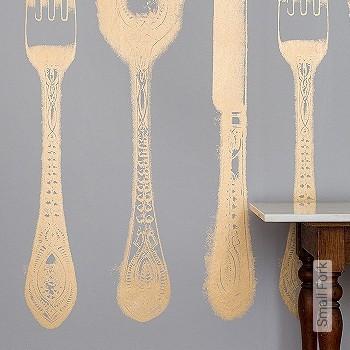 Preis:126,00 EUR - Kollektion(en): - Gegenstände