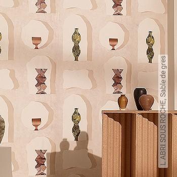 Preis:330,00 EUR - Kollektion(en): - Gegenstände