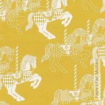 Preis:58,50 EUR - Kollektion(en): - Gelb - KinderTapeten