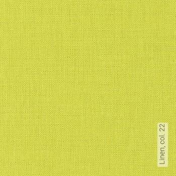 Preis:36,50 EUR - Kollektion(en): - Gelb