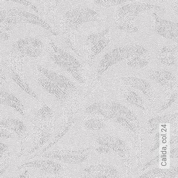 Preis:64,95 EUR - Kollektion(en): - Geprägt - EN15102/EN13501.B-s1 d0 - Abwaschbare Tapeten