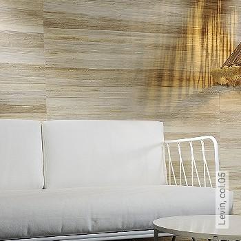 Preis:211,00 EUR - Kollektion(en): - Geprägt - EN15102/EN13501.B-s1 d0 - Abwaschbare Tapeten