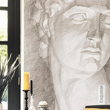 Preis:252,55 EUR - Kollektion(en): - Gesichter