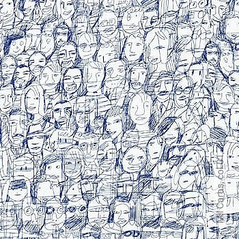 Preis:67,95 EUR - Kollektion(en): - Gesichter