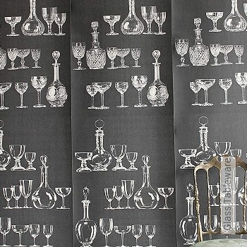 Preis:168,00 EUR - Kollektion(en): - Gläser