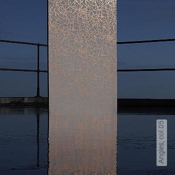 Preis:119,00 EUR - Kollektion(en): - Gold