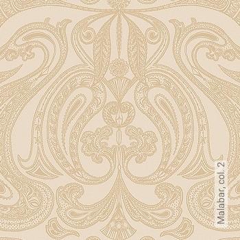 Preis:107,00 EUR - Kollektion(en): - Gold