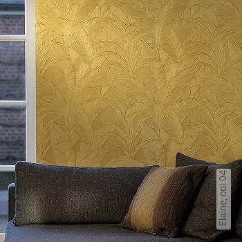 Preis:109,00 EUR - Kollektion(en): - Gold