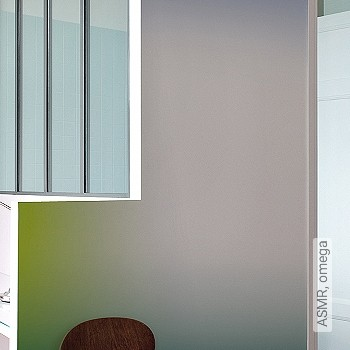 Preis:425,00 EUR - Kollektion(en): - Grüne Tapeten - FotoTapete - EN15102/EN13501.B-s1 d0