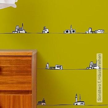 Preis:139,00 EUR - Kollektion(en): - Grüne Tapeten - FotoTapete - Gute Lichtbeständigkeit - Moderne Tapeten