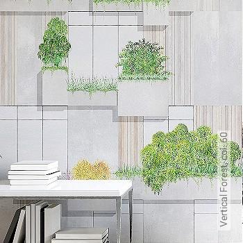 Preis:56,00 EUR - Kollektion(en): - Grüne Tapeten - FotoTapete