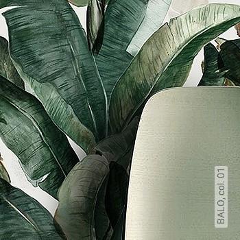 Preis:38,00 EUR - Kollektion(en): - Grüne Tapeten - FotoTapete