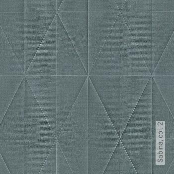 Preis:59,90 EUR - Kollektion(en): - Grüne Tapeten - NEUE Tapeten