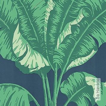 Preis:174,00 EUR - Kollektion(en): - Grüne Tapeten