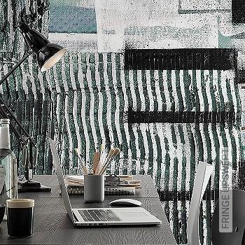Preis:269,00 EUR - Kollektion(en): - Grüne Tapeten - FotoTapete