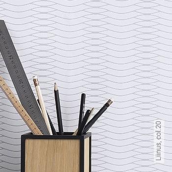 Preis:55,79 EUR - Kollektion(en): - Grafische Tapeten - NEUE Tapeten