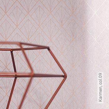Preis:62,65 EUR - Kollektion(en): - Grafische Tapeten
