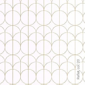 Preis:73,15 EUR - Kollektion(en): - Grafische Tapeten
