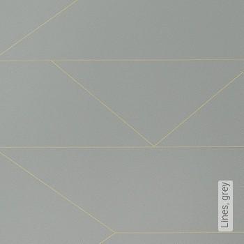 Preis:81,00 EUR - Kollektion(en): - Grafische Tapeten