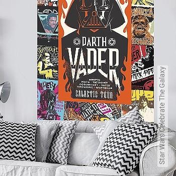 Preis:49,50 EUR - Kollektion(en): - Grafitti - FotoTapete