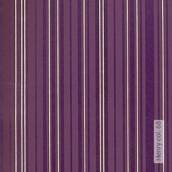 Preis:39,17 EUR - Kollektion(en): - Graham & Brown