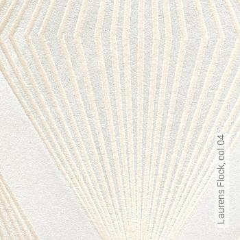 Price:114,03 EUR - Kollektion(en): - Graphic patterns