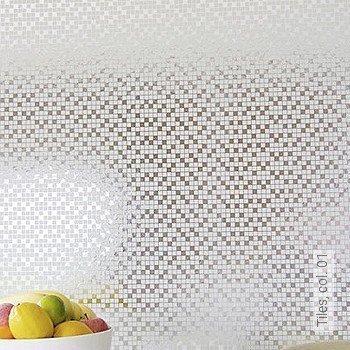 Price:119,00 EUR - Kollektion(en): - Graphic patterns