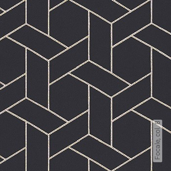 Price:62,65 EUR - Kollektion(en): - Graphic patterns