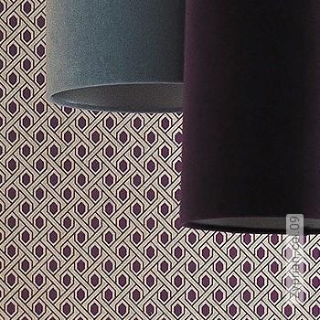 Price:58,45 EUR - Kollektion(en): - Graphic patterns