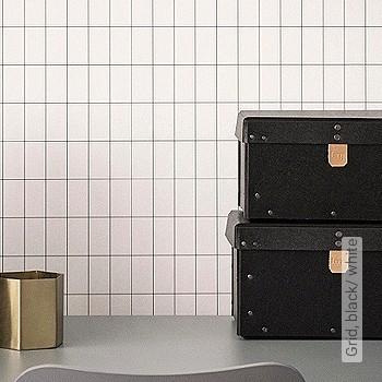 Price:72,00 EUR - Kollektion(en): - Graphic patterns