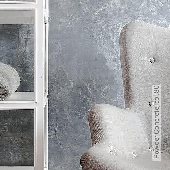 Preis:93,40 EUR - Kollektion(en): - Grundton metallic - NEUE Tapeten