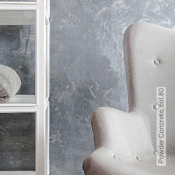 Preis:93,40 EUR - Kollektion(en): - Grundton metallic