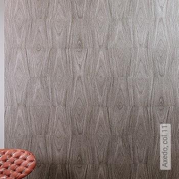 Preis:29,00 EUR - Kollektion(en): - Gute Lichtbeständigkeit - Kachel & Fliesen