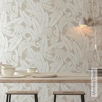 Preis:99,00 EUR - Kollektion(en): - Gute Lichtbeständigkeit - Moderne Tapeten